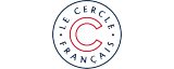 Le Cercle Français