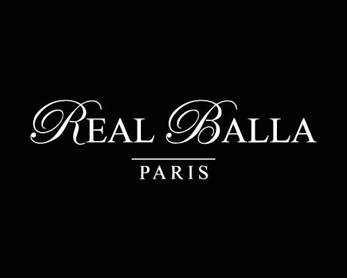 Real Balla